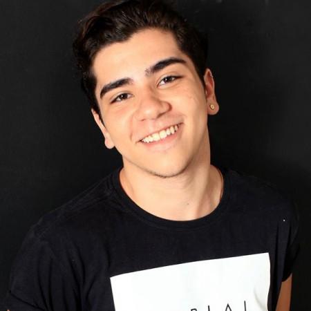 João Fernandes