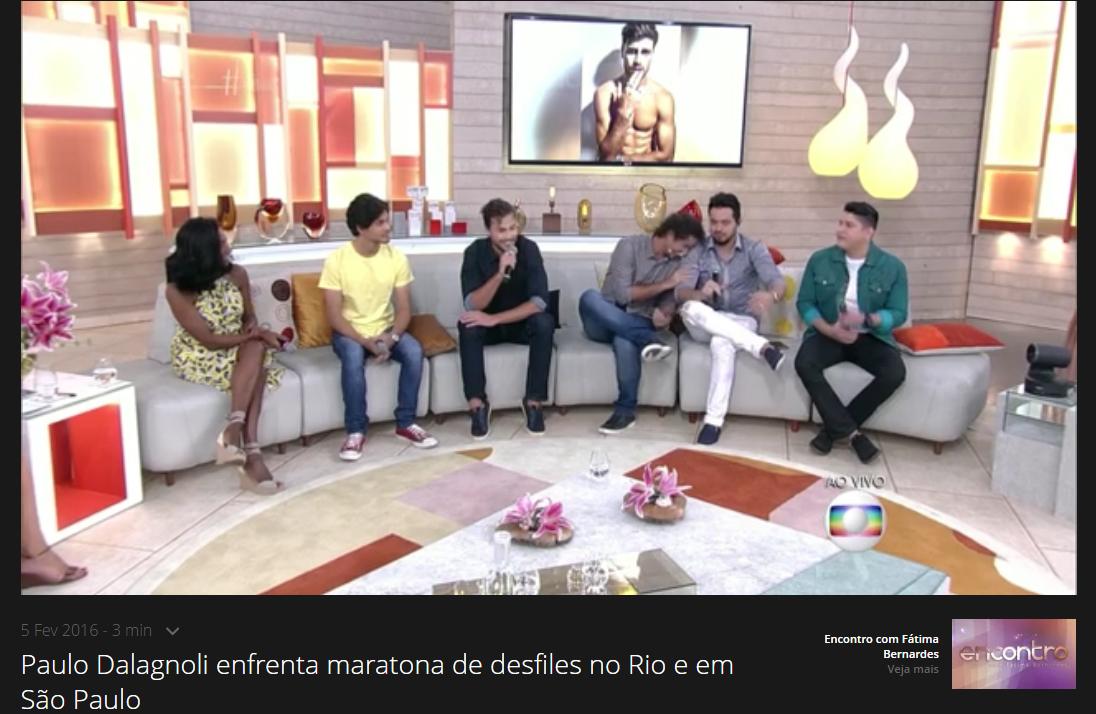 Paulo-Encontro2