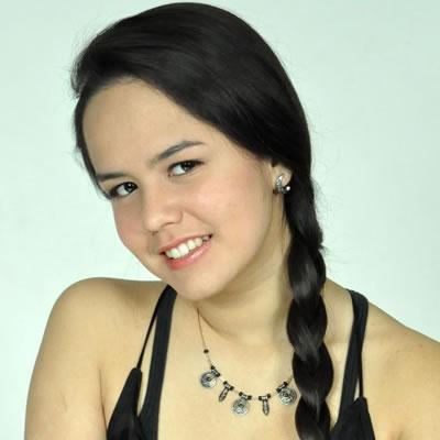 Carol Pita