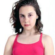 Alessandra Martins