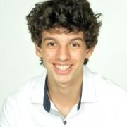Vitor Colman