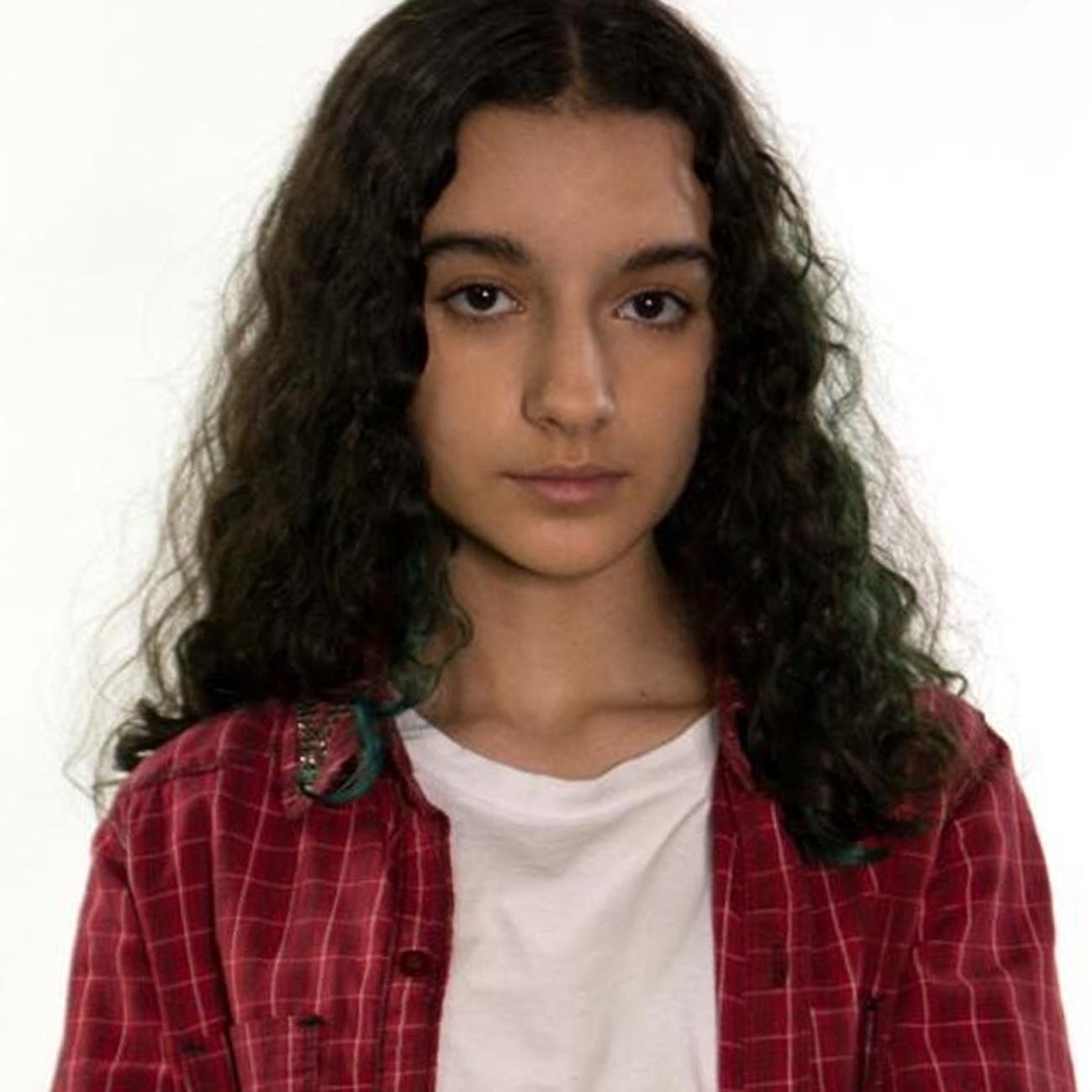 Renata Randel