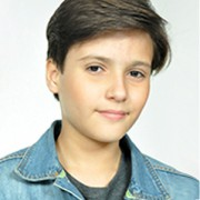 Pedro David