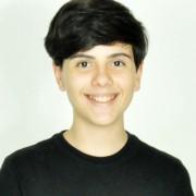 Lucas Caruzo