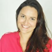 Gabi Soledade