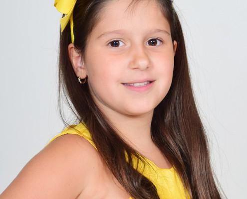 Clara Marques