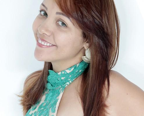 Jessica Suellen