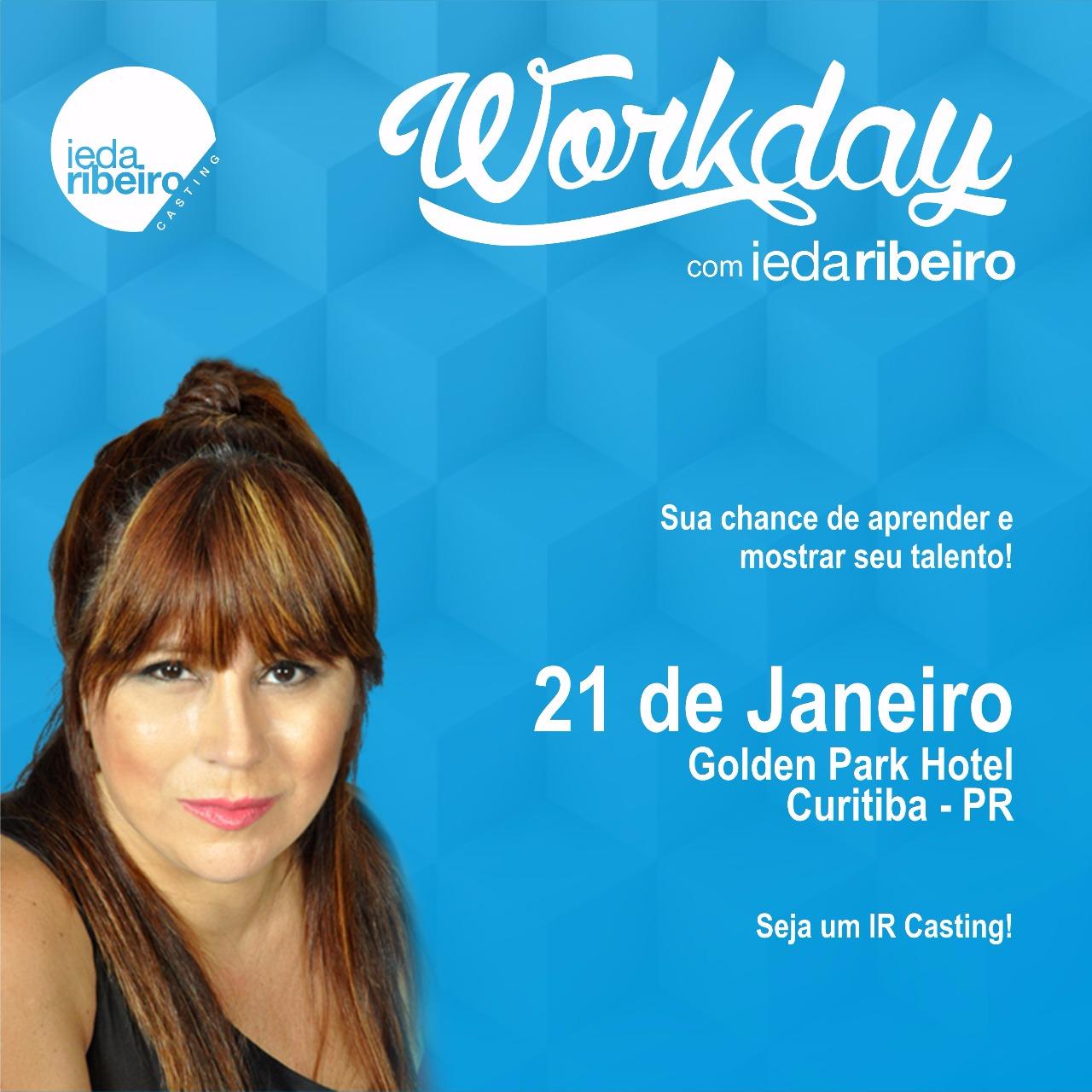 Work-janeiro-CURITIBA